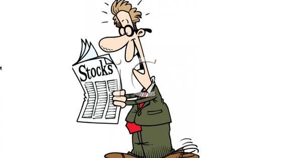 Diễn biến cổ phiếu cần quan tâm tuần qua