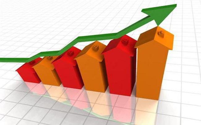 Cát Lợi hoàn thành kế hoạch lợi nhuận cả năm sau 9 tháng kinh doanh