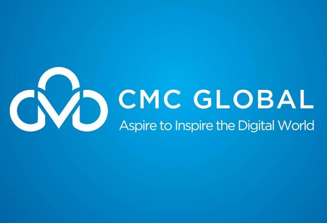 CMG nâng vốn tại CMC Global lên 100 tỷ đồng
