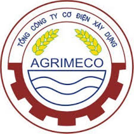Doanh thu giảm 63%, Agrimeco tiếp tục báo lỗ 10 tỷ đồng trong quý 1/2018