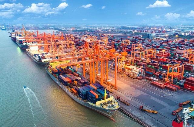 'Cơ hội vàng' nào cho kinh tế Việt Nam hậu Covid-19?
