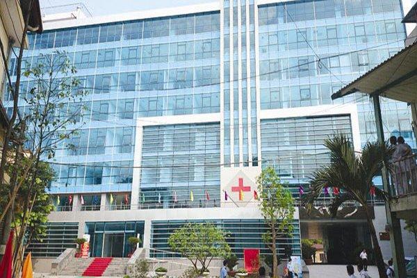 Cổ phần hóa Bệnh viện Giao thông Vận tải bên bờ vực thất bại