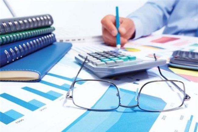 Làm rõ quá trình cổ phần hóa, thoái vốn, sáp nhập một số doanh nghiệp y tế
