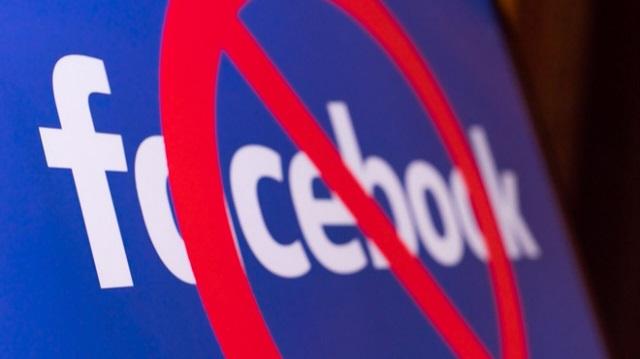 Bị tẩy chay, Facebook sụt giá 60 tỷ USD chỉ trong 2 ngày