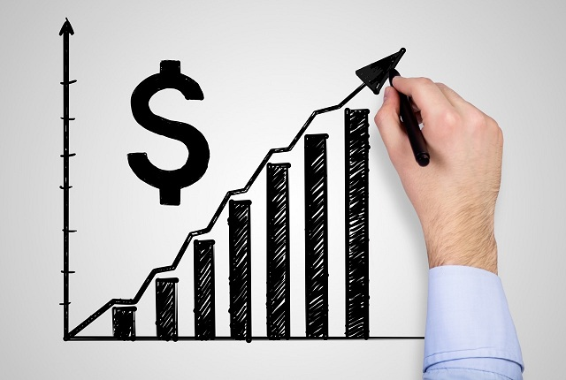 Doanh nghiệp nào có lợi nhuận (ước tính) 6 tháng đầu năm 2020 tăng mạnh nhất?