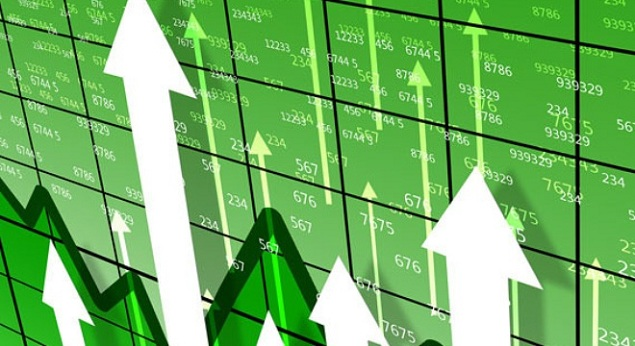 Chứng khoán Trung Quốc tiến hơn 1%, dẫn đầu đà tăng ở thị trường châu Á