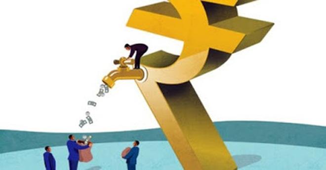 Đây là một chỉ số nhất định phải biết nếu nhà đầu tư chọn cổ phiếu của doanh nghiệp trả cổ tức cao