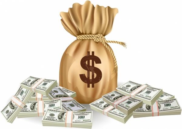 Tuần 17-21/12: Cổ đông rộn ràng với cổ tức tiền mặt và cổ phiếu