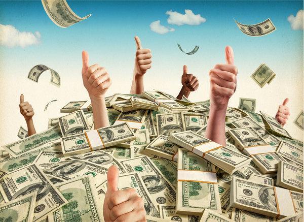 Tuần 10-14/12: 20 doanh nghiệp chốt quyền trả cổ tức bằng tiền mặt