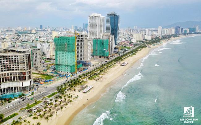 """Cấp """"giấy khai sinh"""" biệt thự du lịch, căn hộ du lịch, officetel sẽ đảm bảo quyền và lợi ích cho các nhà đầu tư"""