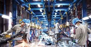 Kỳ vọng bước phát triển mới của ngành công nghiệp hỗ trợ