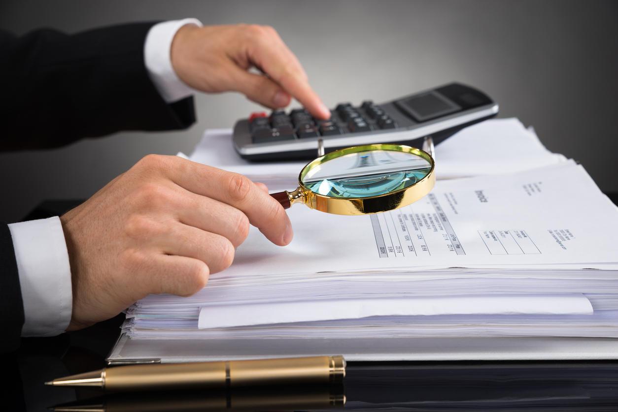 Uỷ ban chứng khoán Nhà nước chỉ ra nhiều thiếu sót tại các công ty kiểm toán