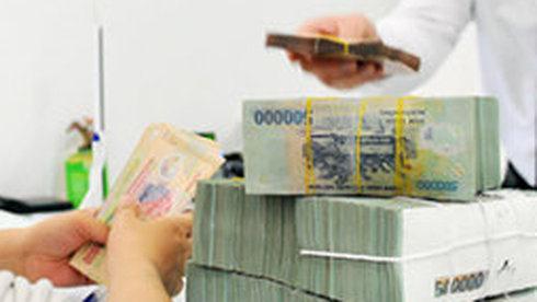 Định giá hụt VTVcab279 tỉ đồng khi cổ phần hóa
