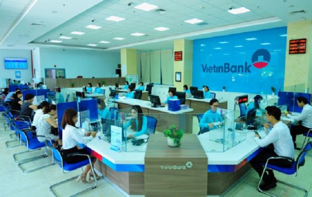 VietinBank đã phát hành riêng lẻ 500 tỷ đồng trái phiếu cho 1 doanh nghiệp