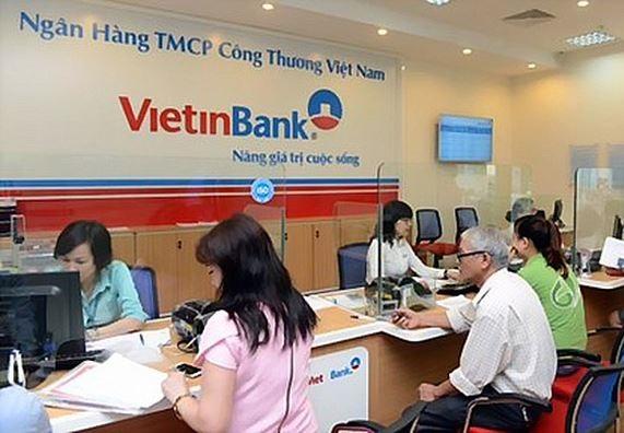 VietinBank đặt kế hoạch lợi nhuận trước thuế đạt 10,800 tỷ đồng, tăng 17%