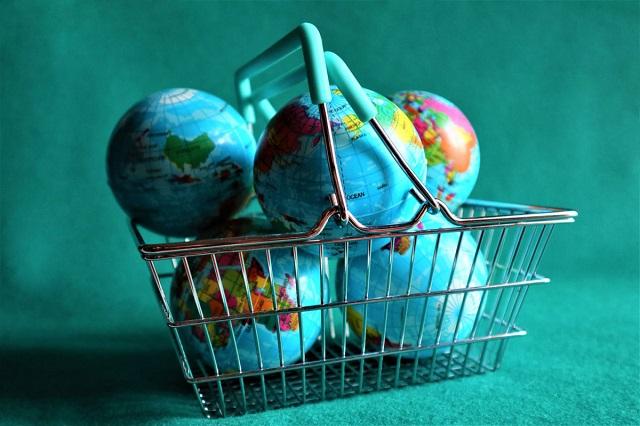 Công ty đa quốc gia lớn giúp ích thế nào cho doanh nghiệp trong nước?