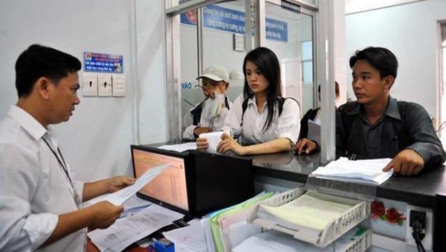 Hà Nội công khai 125 đơn vị nợ hơn 110 tỷ đồng tiền thuế, phí