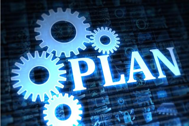 Vinam đặt kế hoạch lãi sau thuế 2021 trên 80 tỷ đồng