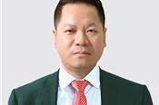 Techcombank miễn nhiệm Phó Tổng giám đốc Lê Bá Dũng