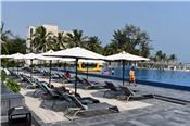 Đà Nẵng và cuộc chiến giành thị phần khách sạn của nhà đầu tư nước ngoài