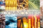 Thị trường hàng hóa 10/12: Vàng, dầu tiếp đà tăng