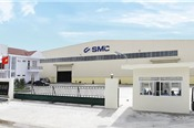 SMC chốt ngày trả cổ tức cổ phiếu tỷ lệ 30%