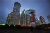 Trung Quốc thắt chặt ngành ngân hàng 38.000 tỷ USD