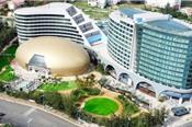 Bộ xây dựng thoái vốn, nhóm Dragon Capital mua 34 triệu cổ phiếu DIG