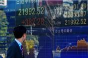 Nên mua vào chứng khoán châu Á?