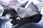 Trung Quốc đi ngược dòng rút vốn toàn cầu
