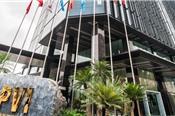 Quỹ ngoại muốn Hội đồng quản trị của PVI có 9 người