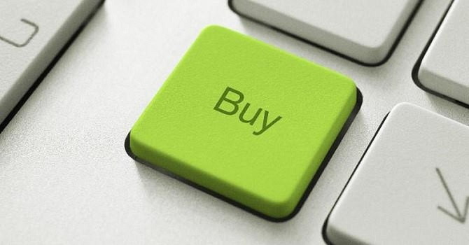 OGC muốn mua thêm 3 triệu cổ phiếu OCH