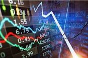 JPMorgan: Chứng khoán toàn cầu vẫn còn dư địa để tăng