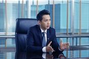 Ông Trần Hùng Huy tiếp tục làm Chủ tịch ACB