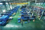 Nhựa Bình Minh chốt quyền trả cổ tức tiền mặt 25%