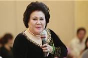 Đại gia Phú Yên bị ngân hàng siết nợ gần 2.300 tỷ đồng