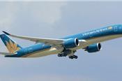 Kiểm toán đưa ý kiến ngoại trừ việc trích trước lỗ tỷ giá của Vietnam Airlines