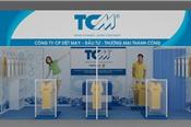 TCM chào mua công khai Savimex