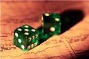 Ngày 15/10: Khối ngoại tiếp tục mua ròng gần 70 tỷ đồng