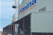 Pomina sắp phát hành 56 triệu cp trả cổ tức, tỷ lệ 30%
