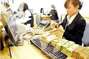 NHNN bơm ròng 45.200 tỷ đồng vào nền kinh tế, lãi suất liên ngân hàng tăng nhanh