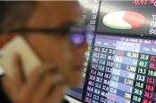 Techcombank đã nộp hồ sơ niêm yết lên HoSE