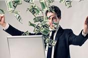 Tuần từ 14-18/5: Khối ngoại lập kỷ lục, mua ròng hơn 1 tỷ USD