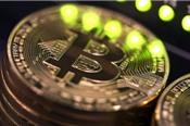 TS Nguyễn Trí Hiếu: Năm 2018, Việt Nam sẽ có địa ốc rao bán bằng Bitcoin