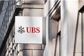 Giúp khách trốn thuế, ngân hàng lớn nhất Thụy Sỹ bị phạt hơn 5 tỷ USD
