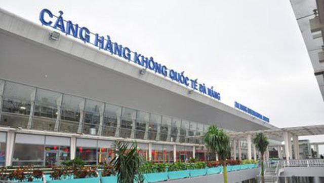 Phát hiện loạt vi phạm tại công trình nghìn tỷ ở sân bay Đà Nẵng