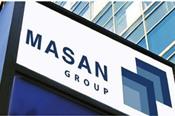MSN: Gần 5,8 triệu cổ phiếu ESOP không bị hạn chế chuyển nhượng