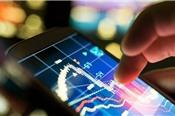 PAN, VNL, IDI, TYA, NDC: Thông tin giao dịch cổ phiếu