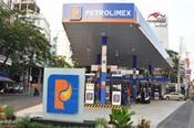 Petrolimex sẽ bán 12 triệu cổ phiếu quỹ