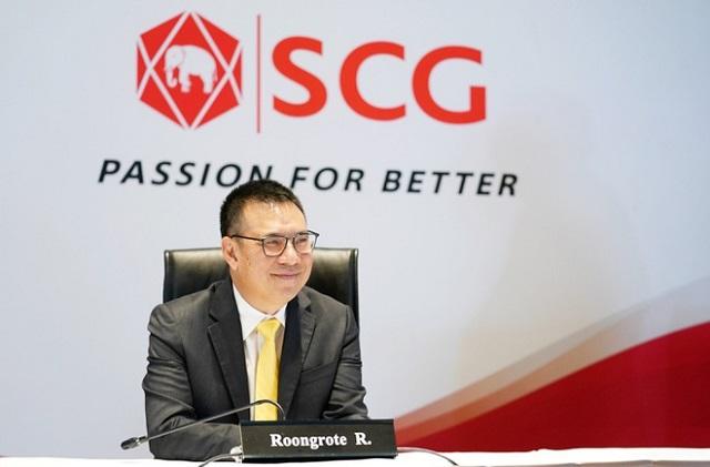 Đại gia Thái Lan SCG ngày càng thu nhiều tiền tại Việt Nam